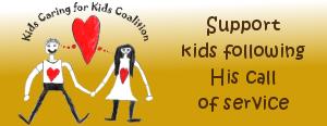 KidsCaringForKidsCoalition.com